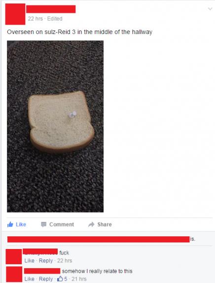bread-1-436x575